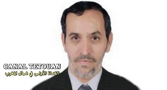امحمد الراجي يكتب: تفاعلات مقتل بائع السمك بالحسيمة !