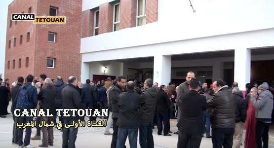 وزارة التربية الوطنية تنفي خبر تفويت مدارس محمد الفاتح لأي مستثمر