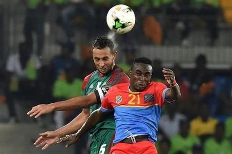 منتخب أسود الأطلس يصدم الملايين من المغاربة بخسارته أمام منتخب ضعيف