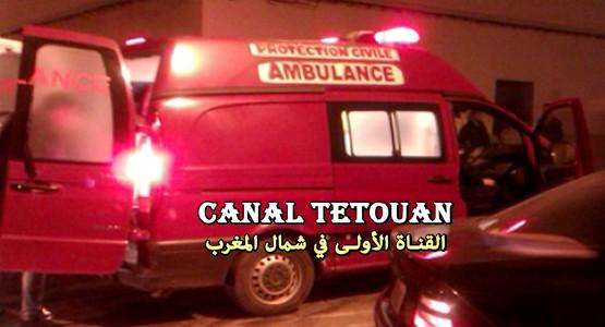"""ارتفاع عدد المصابين بفيروس """"كورونا"""" بالمغرب .. الحصيلة: 333 حالة"""