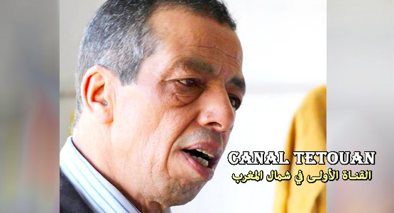 محمد نجيب كومينة: لماذا اختار الملك محمد السادس الانسحاب من الكركرات؟