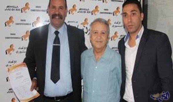 تفاصيل اغتيال البرلماني المغربي عبد اللطيف مرداس بثلاث رصاصات غادرة