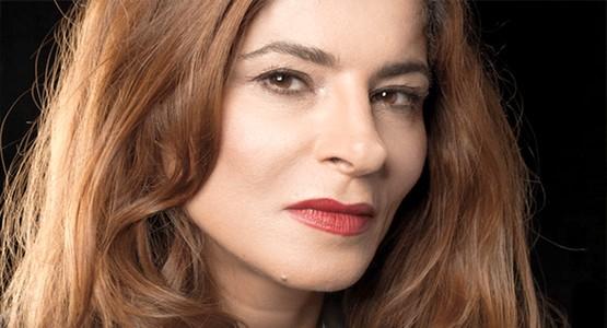 سميرة سيطايل: لهذه الأسباب أكره عيد المرأة !