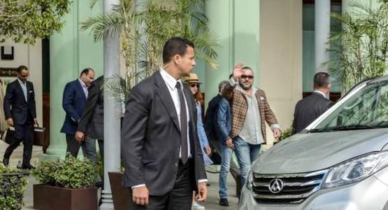 قرار تاريخي: المغرب وكـوبـا يعيدان علاقتهما الدبلوماسية !