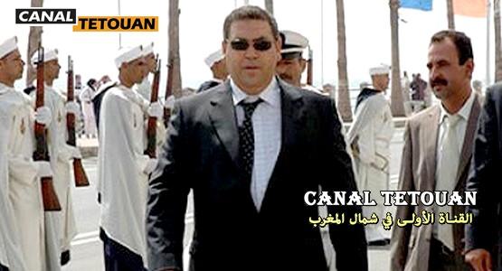 وزير الداخلية لفتيت: مصالح الأمن أوقفت 220 ألف شخص خلال الستة أشهر الأولى من 2020