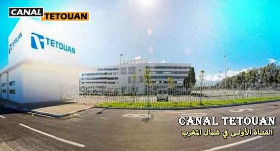 العجز التجاري للمغرب يصل إلى 7.8 في المائة