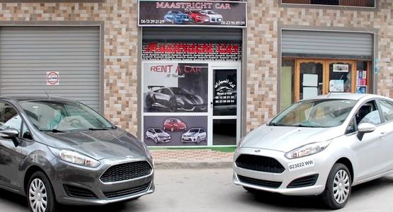 """جديد بتطوان … افتتاح شركة """"اليعقوبي"""" لكــراء سيارات جديدة رائعـة بأثمنة مناسبة (شاهد الصور)"""