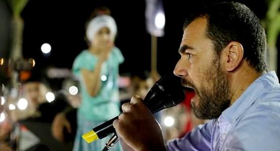 """مديرية السجون تقرر ترحيل """"معتقلي الريف"""" من سجن طنجة"""