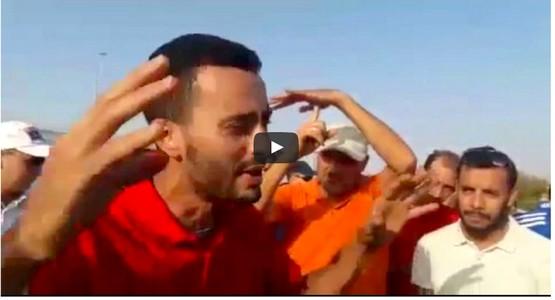 شقيق ضحية الإهمال الطبي ب »ابن رشد » يكشف عن تفاصيل جديدة ( فيديو.. )