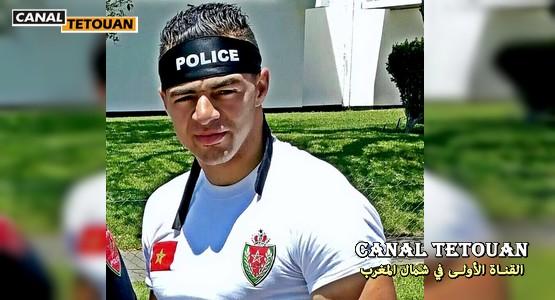 """مديرية الأمن الوطني توقف شرطي الأنترنت الشهير """"هشام الملولي"""" !"""