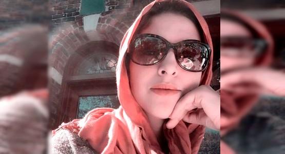 """حنان غزالي تكتب : """"الريــف … بداية الجرح ونهاية الألم"""""""
