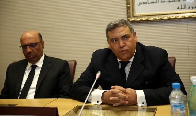 """وزارة الداخلية: التوظيف بالجماعات ب""""الكونطرا"""" !"""