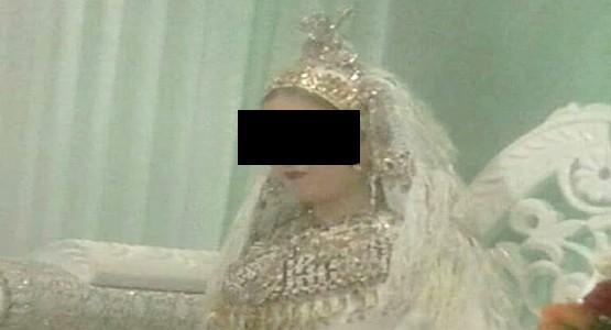حقيقة زواج طفلة في سن الـ12 بتطوان
