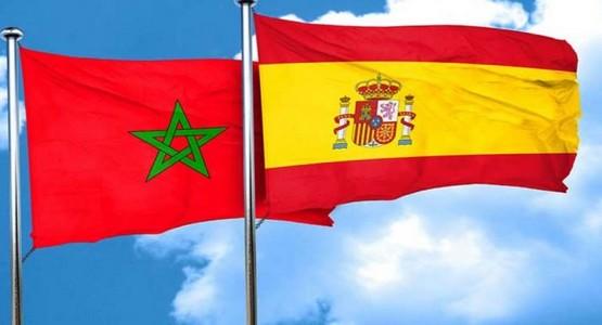 إسبانيا تضغط على المغرب لإجراء شروط لدخول سبتة ومليلية المحتلتين