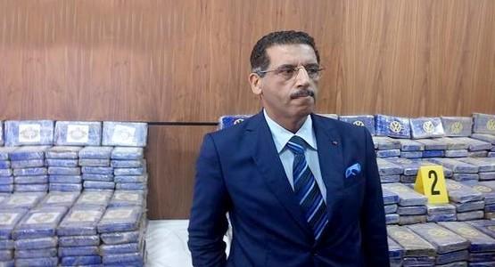 كواليس أكبر عملية حجز للكوكايين في تاريخ المغرب