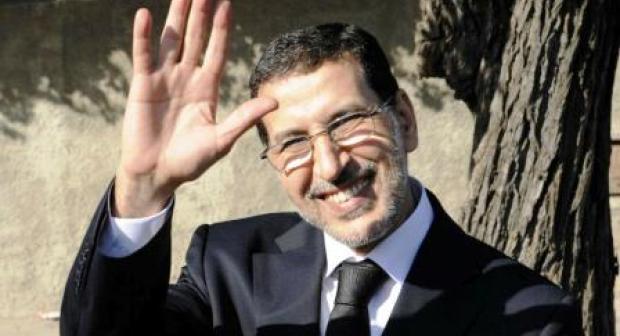 العثماني يزف خبرا سارا للجمهور المغربي بخصوص مباراة الكوت ديفوار