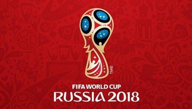 هذه لائحة المنتخبات المتأهلة لمونديال روسيا 2018