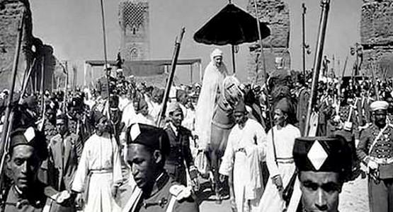 ذكرى استقلال المغرب مناسبة لاستلهام الماضي وربطه بالحاضر