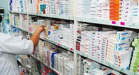 """جامعة حقوق المستهلك تطالب بمنع أنواع من أدوية """"البرد""""و التي تهدد المغاربة بالجلطة"""