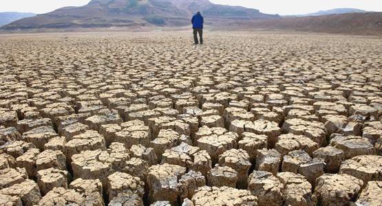 شبح الجفاف يخيم على المغرب