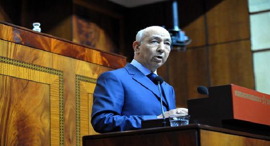المجلس الأعلى للحسابات يوصي برفع سن التقاعد إلى 67 سنة