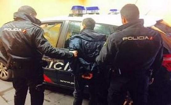 تفكيك عصابة في إسبانيا خدرت أطفالا مغاربة وصورتهم يمارسون الجنس