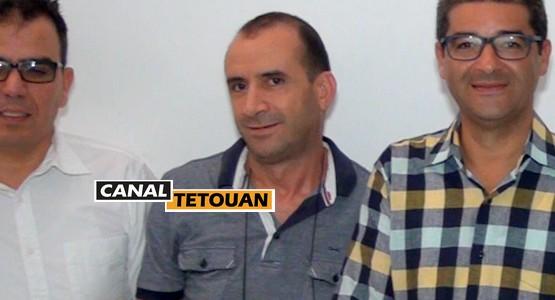حقيقة خبر إعفاء مدير المستشفى المدني سانية الرمل بتطوان