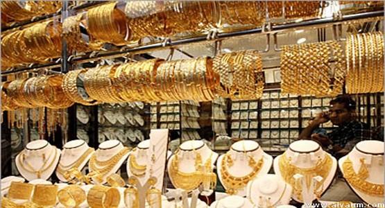 مداهمة محل بفاس بحثا عن مجوهرات مسروقة بتطوان
