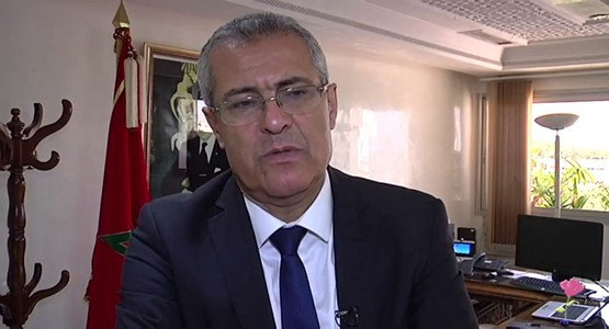 سار للمغاربة.. إطلاق بوابة لتلقي شكايات المواطنين ومتابعة الموظفين المتقاعسين