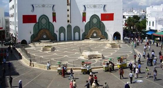 حالة طوارئ بمدينة تطوان بسبب زيارة ملكية مرتقبة
