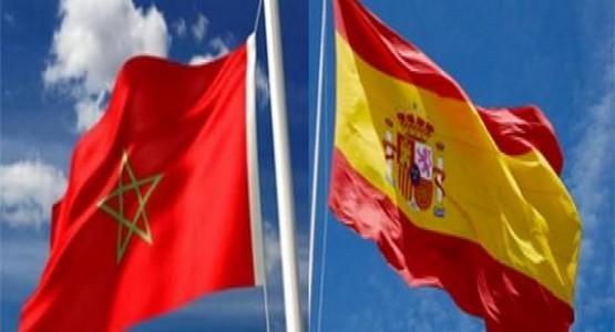 إسبانيا تعتبر المغرب شريكا وبوابة لباقي بلدان إفريقيا