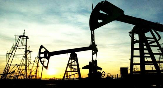 العثور على الغاز في هذه المنطقة بالمغرب