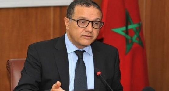 بوسعيد البطالة عرفت ارتفاعا بالمغرب نتيجة التزايد السكاني