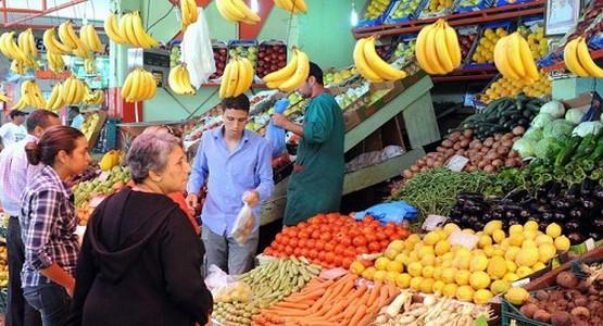 المغرب يحتل الرتبة 13 إفريقيا في مستوى جودة الحياة