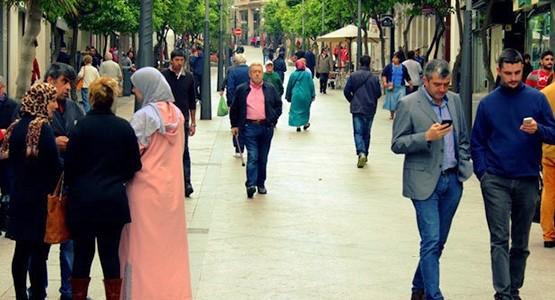المغرب يخنقُ اقتصاد سبتة ومليلية