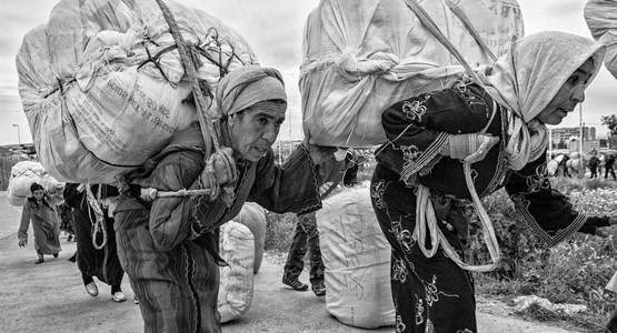 العثماني « يرفض » تشكيل لجنة استطلاعية حول « معبر الموت »