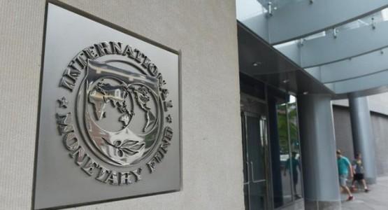 النقد الدولي: مرونة الدرهم ستحسن قدرة الاقتصاد المغربي