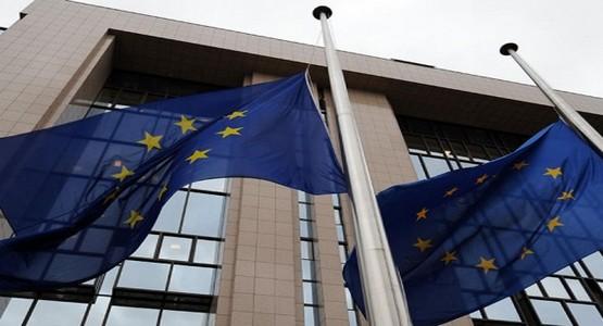 البرلمان الأوروبي يريد ضم سبتة إلى اتحاده الجمركي