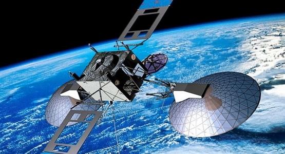 موقع أمريكي: المغرب يتفوق على إسبانيا في مجال تكنولوجيا الفضاء
