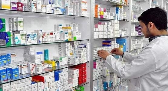 الحكومة تتسعد لفرض الضريبة على المرض وهكذا سيتم استخلاصها