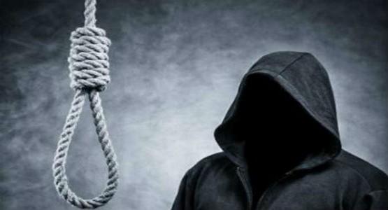شبح الانتحار يعود الى تطوان … و ينهي حياة شخص في عقده الخامس