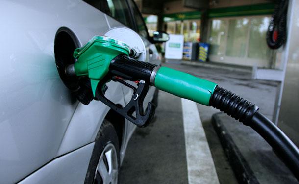 أسعار البنزين و الغازوال تلامس مستويات قياسية بالمغرب