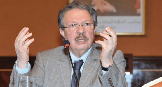 """بعد تصريح 20 درهم ..مندوبية التخطيط تقر أن"""" 13 درهم يوميا تكفي في المغرب"""""""