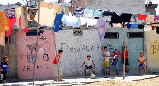 حكومة العثماني تخصص 100 مليار لإحصاء فقراء المغرب