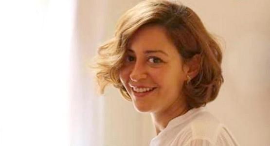 منة شلبي تعبر عن سعادتها وحبها للمغاربة بعد تكريمها في مهرجان تطوان
