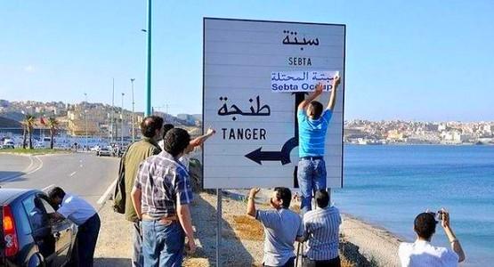 محللون إسبان يتخوفون من إجبار اسبانيا على إعادة سبتة ومليلية للمغرب