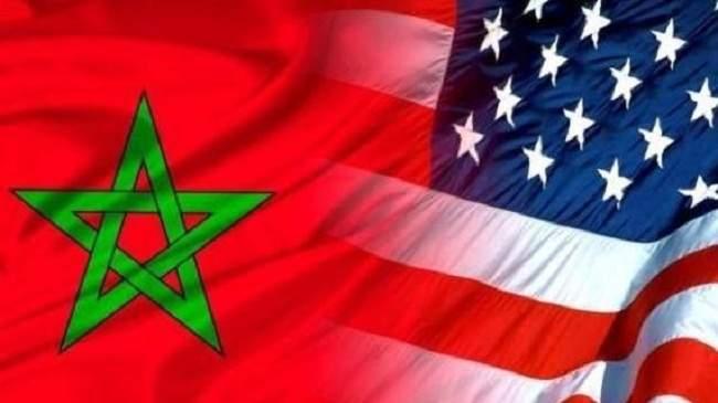 الإدارة الأمريكية تترصد خارطة التحالفات الدولية للمغرب