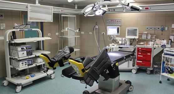 تخصيص 80 مليون درهم لدعم قطاع الصحة العمومية بجهة طنجة تطوان