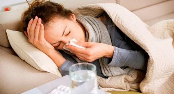 انتشار فيروس الإنفلونزا بسبتة ومليلية و مخاوف من دخوله الى المغرب