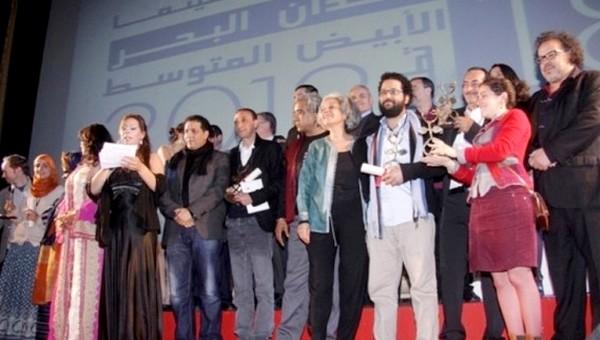 مهرجان تطوان للسينما المتوسطية يناقش قضايا الحرية والإنتاج والتوزيع